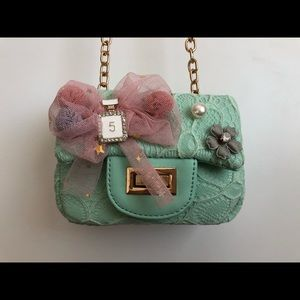 Other - Cute toddler purse